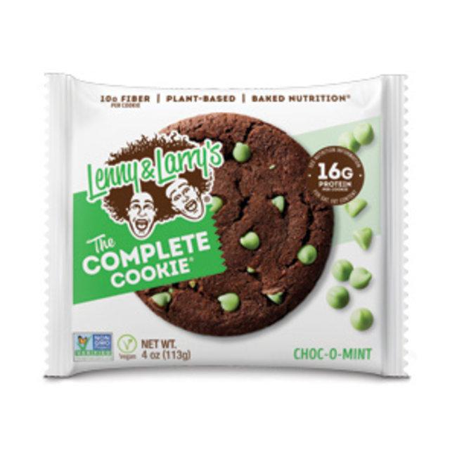 LENNY & LARRY'S Choco-O-Mint