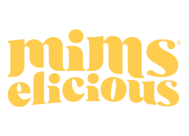 Mimselicious