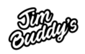 JIM BUDDY'S