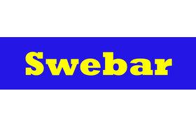 SWEBAR