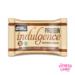 APPLIED NUTRITION INDULGENCE Milk Chocolate Caramel THT 17/4/21