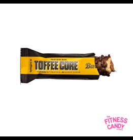 BAREBELLS BAREBELLS Toffee Core
