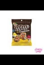 M&M'S M&M'S Bite Size Cookies