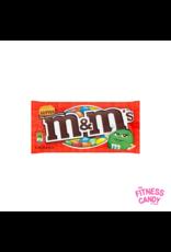 M&M'S M&M'S Peanut Butter