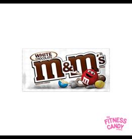 M&M'S M&M'S White Chocolate