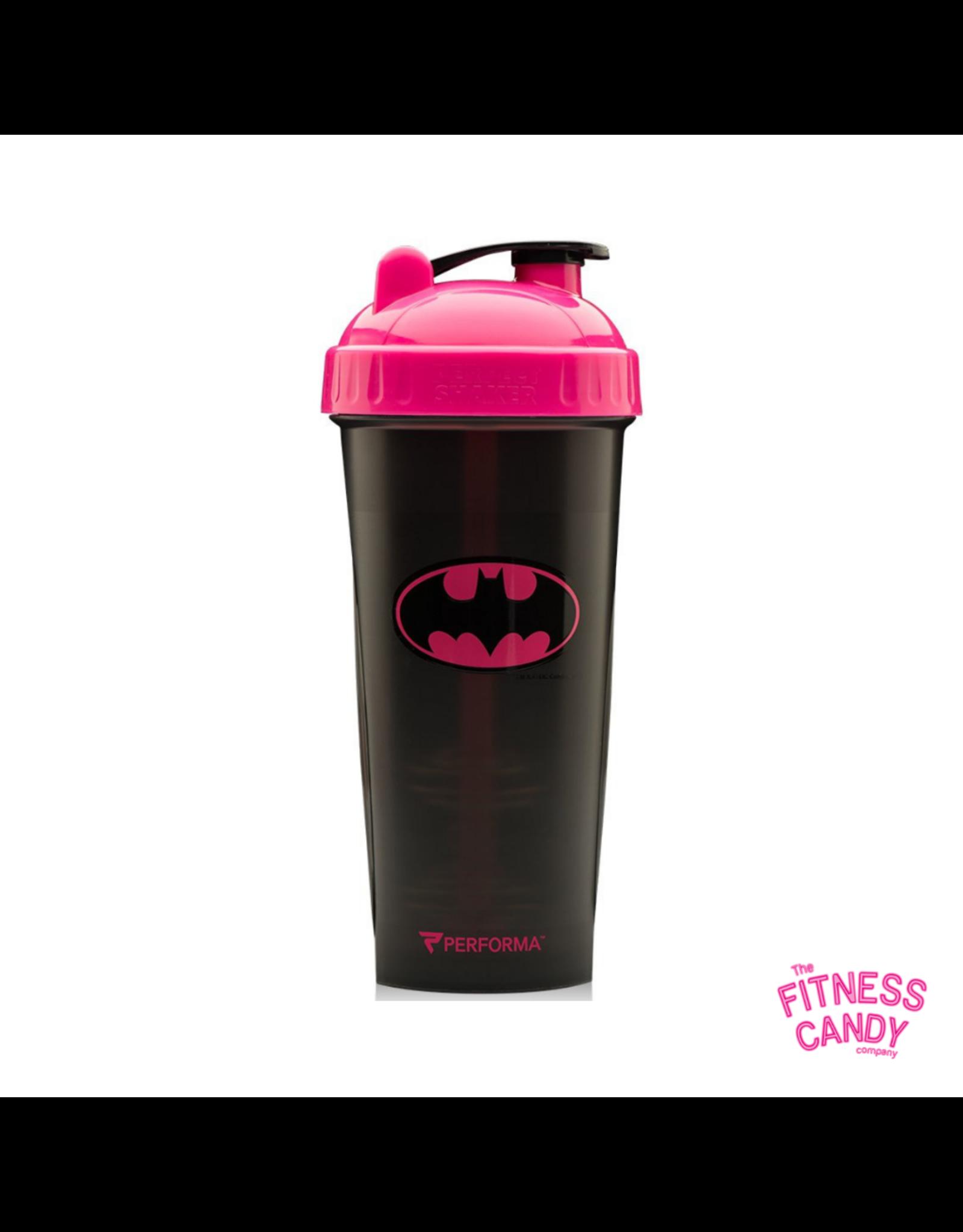 PERFORMA PERFORMA SHAKER Batgirl