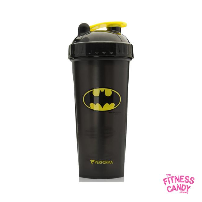 PERFORMA PERFORMA SHAKER Batman