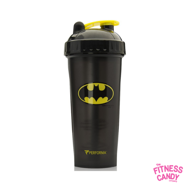 PERFORMA SHAKER Batman