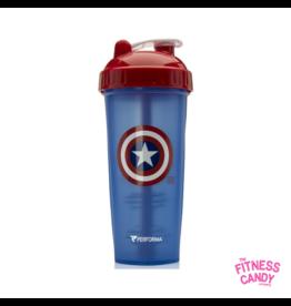 PERFORMA PERFORMA SHAKER Captain America