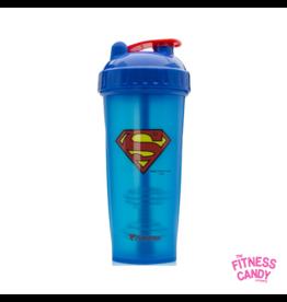 PERFORMA PERFORMA SHAKER Superman