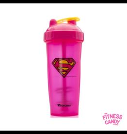 PERFORMA PERFORMA SHAKER Supergirl