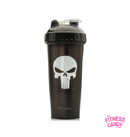 PERFORMA PERFORMA SHAKER The Punisher