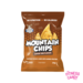 MUSCLE MOOSE  MUSCLE MOOSE Mountain Chips Bangin' BBQ