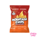 MUSCLE MOOSE  MUSCLE MOOSE Mountain Chips Sweet Chilli