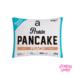 NANO SUPPS NANO SUPPS Protein Pancake Peach