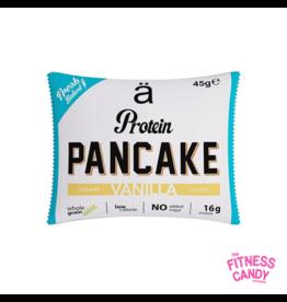 NANO SUPPS NANO SUPPS PROTEIN PANCAKE  Vanilla