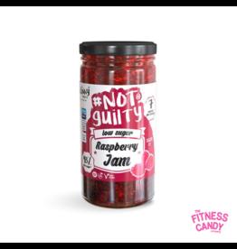 THE SKINNY FOOD CO #NOTGUILTY Raspberry Jam