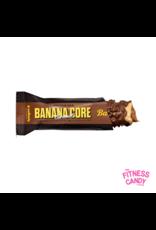 BAREBELLS BAREBELLS Banana Core