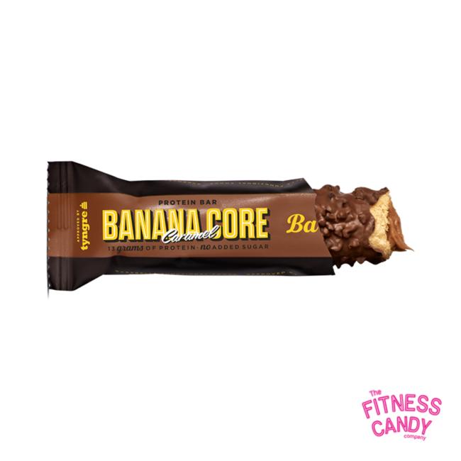 BAREBELLS Banana Core