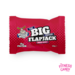 MUSCLE MOOSE  MUSCLE MOOSE Flapjack Mixed Berry