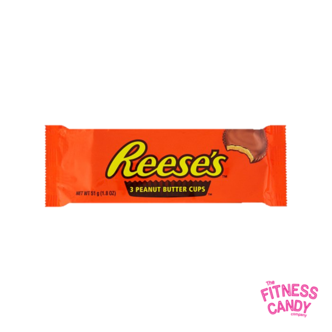 REESES REESES Peanut Butter Cups