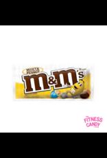 M&M'S M&M'S White Chocolate Peanut