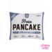 NANO SUPPS NANO SUPPS Protein Pancake Blueberry