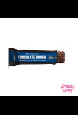 BAREBELLS BAREBELLS Chocolate Dough