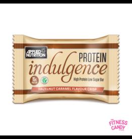 APPLIED NUTRITION INDULGENCE Hazelnut Caramel