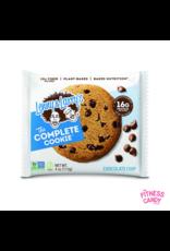LENNY & LARRY'S LENNY & LARRY'S Chocolate Chip
