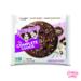 LENNY & LARRY'S LENNY & LARRY'S Chocolate Donut