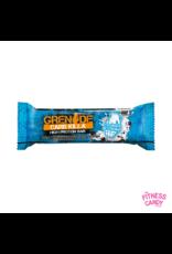 GRENADE CARB KILLA Cookies & Cream