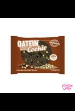OATEIN OATEIN COOKIE Chocolate Hazelnut