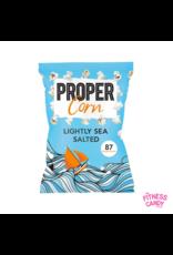 PROPER PROPER CORN Lightly Sea Salted