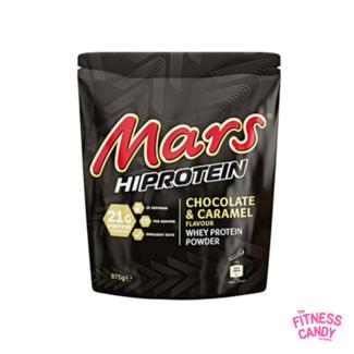 MARS MARS Proteïne Poeder  (875g)