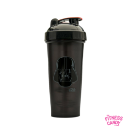 PERFORMA STAR WARS SHAKER Darth Vader