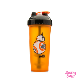 PERFORMA STAR WARS SHAKER BB-8