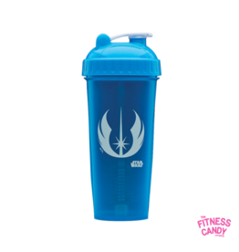 PERFORMA STAR WARS SHAKER Jedi