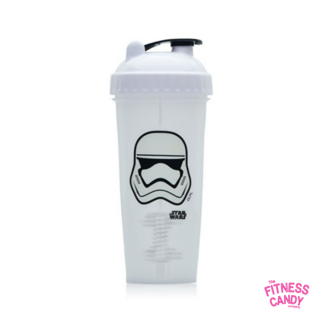 PERFORMA STAR WARS SHAKER Stormtrooper