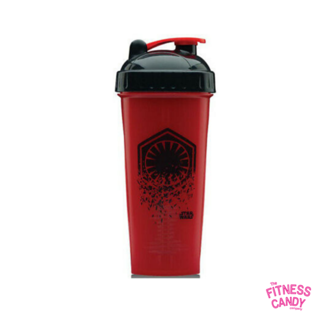 PERFORMA STAR WARS SHAKER First Order