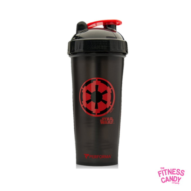 PERFORMA STAR WARS SHAKER Imperial