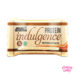 APPLIED NUTRITION INDULGENCE White Chocolate Salted Caramel