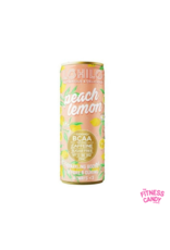 LOHILO LOHILO Peach Lemon