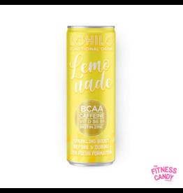 LOHILO LOHILO Lemonade Drankje