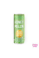 LOHILO LOHILO Honing Meloen Drankje