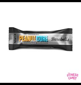 BAREBELLS BAREBELLS Peanutbutter Core