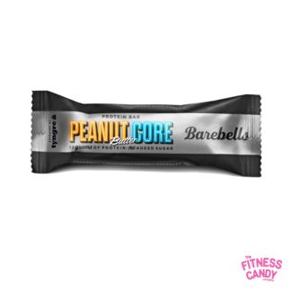 BAREBELLS BAREBELLS Peanut butter Core