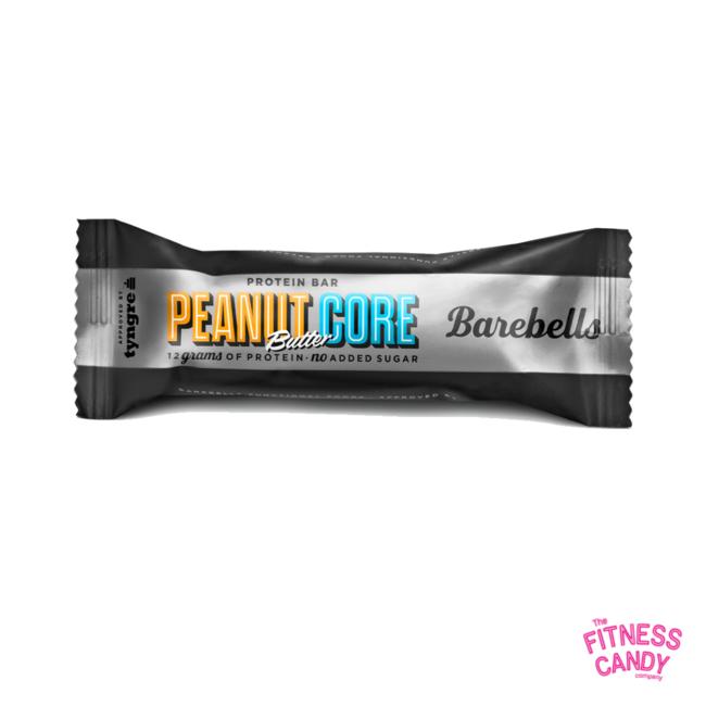 BAREBELLS Peanut Butter Core