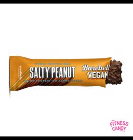 BAREBELLS BAREBELLS Vegan Salty Peanut