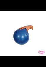 Exercise PILATES BAL